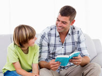 تکنولوژی خلاقیت کودکان را میکُشد