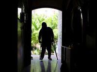 پرداخت سهم بیمه معلولان از سوی سازمان بهزیستی