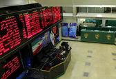 چشم انداز پالایشیها در افق بازارهای جهانی