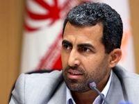 تحریمها علیه ایران کارساز نیست