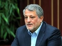 ارادهای برای انتقال نمایشگاه تهران به شهر آفتاب نیست