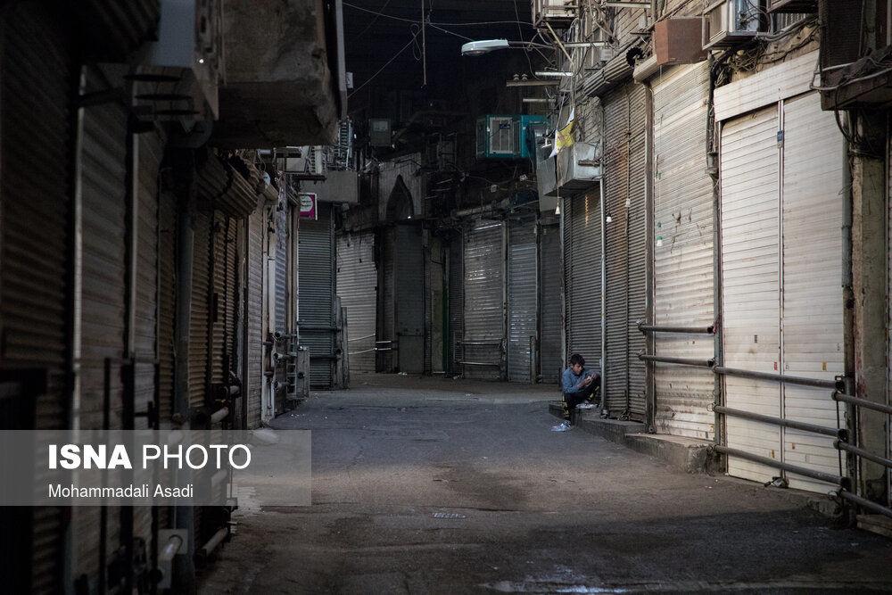 61793088_Mohammadali-Asadi-18