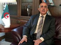 ارتقاء سطح مبادلات اقتصادی ایران و الجزایر به ۳۰میلیون دلار