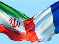 ادعای رویترز درباره اخراج یک دیپلمات ایرانی از فرانسه