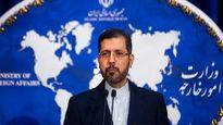 ایران خطاب به اروپا: کمی دل و جرأت به خرج دهید