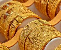 بسترهای لازم برای معاملات طلا در فضای مجازی فراهم نیست