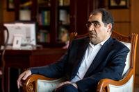 جزییات درمان موسوی و کروبی از زبان وزیر بهداشت