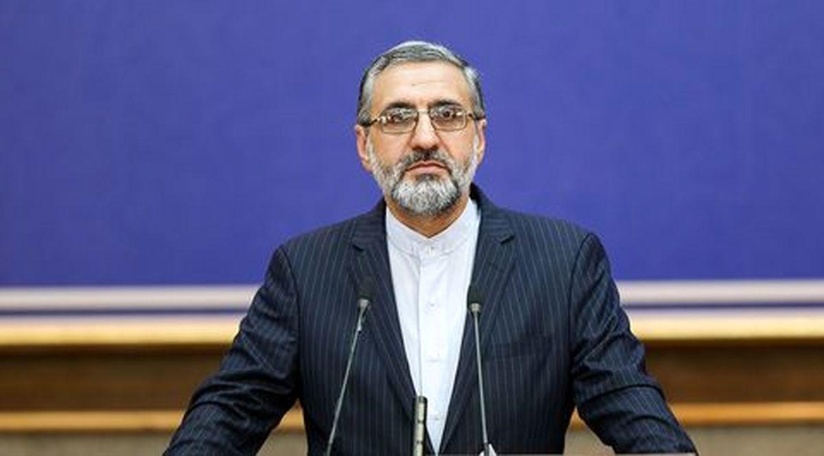 برگزاری دادگاه علنی برای نجفی/ بازداشت سه نفر در رابطه با پرونده وزارت نفت
