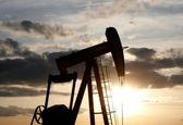 قیمت نفت با نگرانی از افت تقاضا پایین آمد