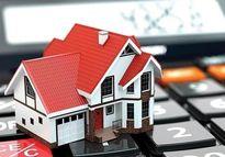 مالیات بر خانههای خالی چقدر میتواند موفق باشد؟ / از حذف یارانه تا کاهش قیمت مسکن