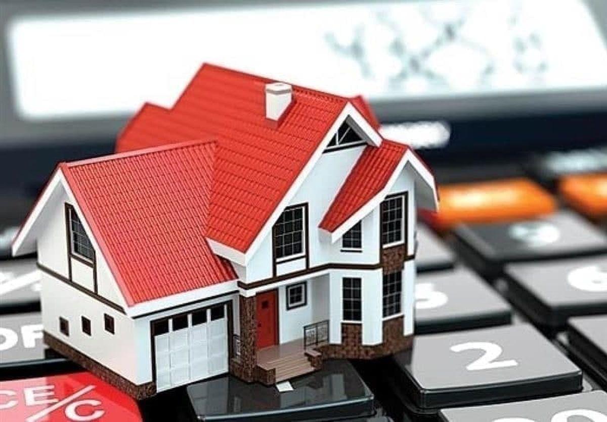 معیار تشخیص خانههای خالی چیست؟