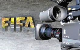 واکنش تند فیفا به سیگنال دزدی عربستان