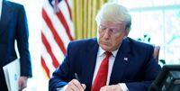 ممنوعیتهای مسافرتی جدید آمریکا علیه ۷ کشور