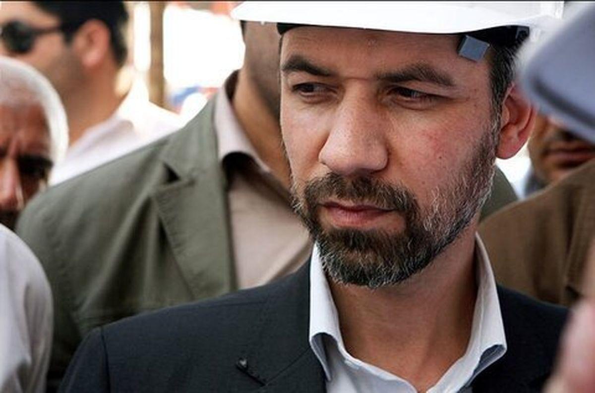 وزیر نیرو: مساله آب شرب و کشاورزی در خوزستان پیچیده است