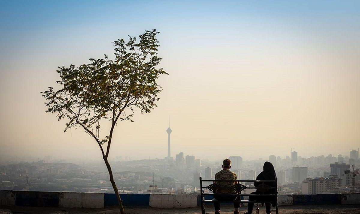 چه خبر از تعطیلی تهران؟