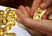 امروز در بازار طلا چه گذشت؟