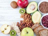 رژیم غذایی «دش» منجر به کاهش فشار خون میشود؟