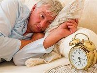 خواب کوتاه خطر سرطان را 3برابر افزایش میدهد