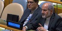 اروپا سکوت خود درباره تسلیحات هستهای اسرائیل را بشکند