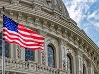 پایان تعطیلی 35روزه دولت آمریکا