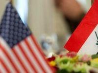 قالیباف: خروج آمریکا تنها راه حل مشکلات عراق است