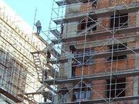 افزایش قیمت مصالح ساختمانی منحصر به بخش آهنآلات است/ ارزانی قیمتها در بخش کاشی و سرامیک