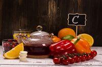 مواد غذایی سرشار از کراتین و فواید آنها