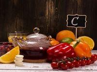 تلفیق رژیم غذایی ناشتا و ویتامین C در درمان سرطان موثر است
