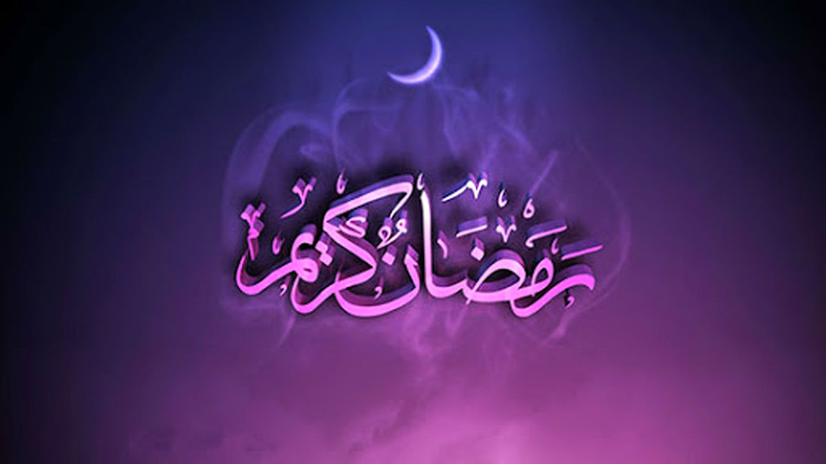 دعای روز بیست و هفتم ماه مبارک رمضان +صوت