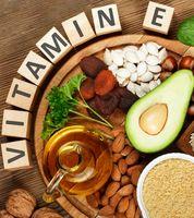 کاهش عوارض داروی ضد افسردگی با نوعی ویتامین