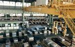 کسب بهترین عملکرد کیفی محصولات «شرکت فولاد مبارکه» از تاریخ راه اندازی/ بازده کیفی محصولات شرکت فولاد مبارکه به ۹۱درصد رسید