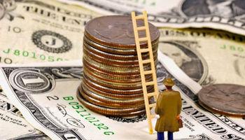 افزایش نرخ ارز از جنگ جهانی دوم تاکنون بیسابقه است/ رکورد بیسابقه تورم صادراتی