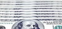 دلار به پایینترین سطح ۲.۵ساله رسید