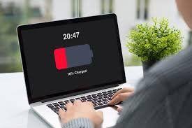 رکود 7ساله فروش کامپیوترهای شخصی جهان شکست