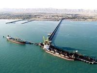 جهش 25درصدی صادرات فولاد شرکتهای بزرگ