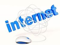 ۷۰۰ گیگابیت بر ثانیه؛ ترافیک اینترنت در ساعتهای پیک