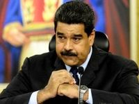تغییر مدیران ارشد نفتی ونزوئلا