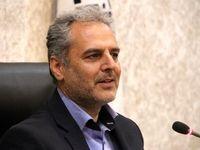 پیشبینی وزیر جهاد کشاورزی از تولید امسال