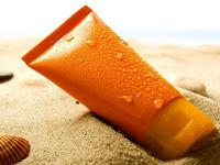 چرا مصرف منظم کرم ضد آفتاب توصیه میشود؟