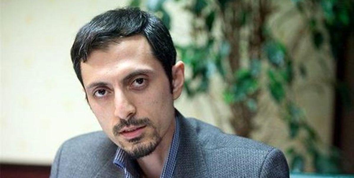 ۳محور کلیدی اصلاح ساختار نظام اقتصادی ایران