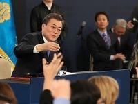 کره جنوبی: به دنبال خلع سلاح هستهای کره شمالی هستیم