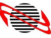 تغییر دو عضو هیئت مدیره در شرکت کارت اعتباری ایران کیش