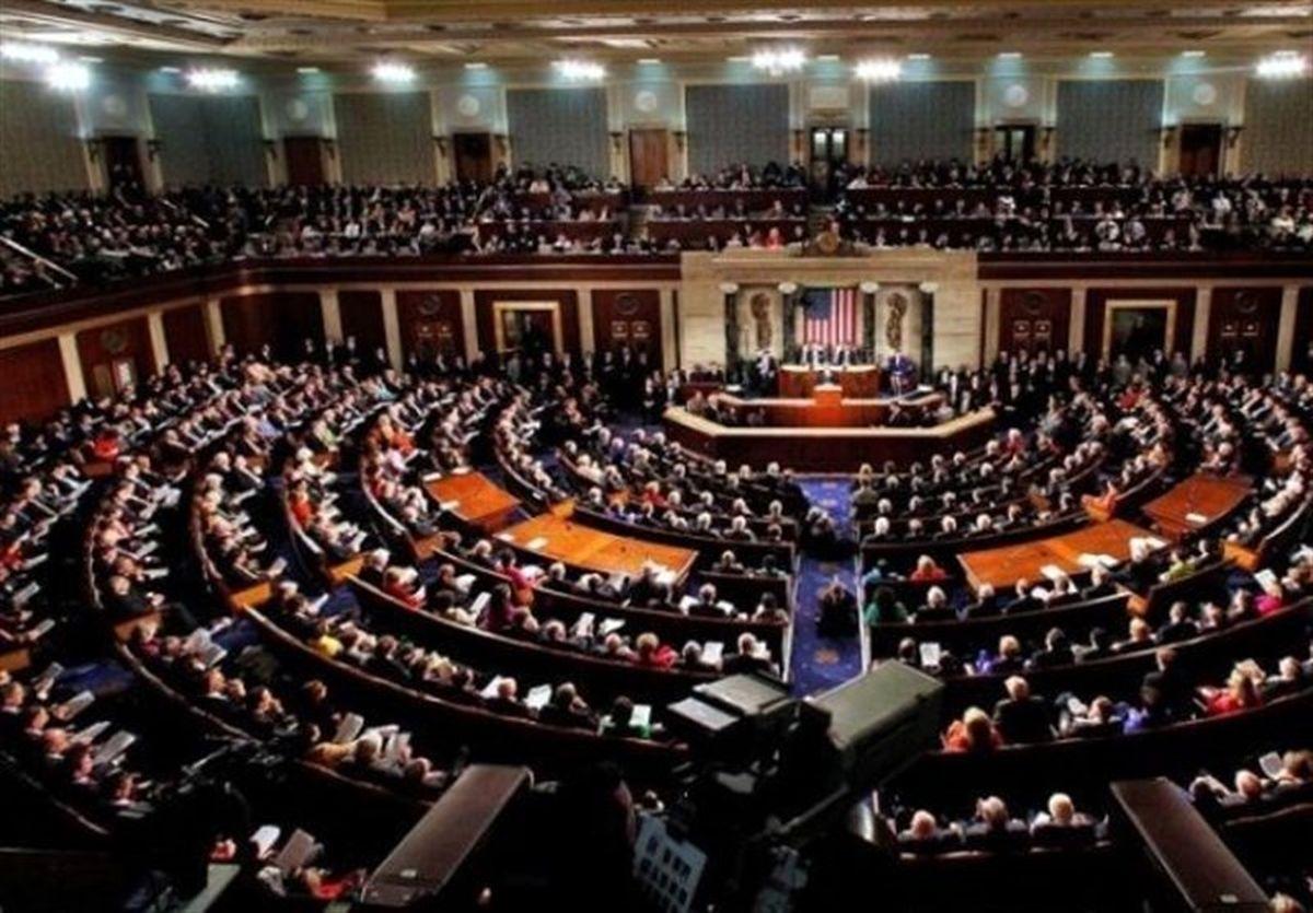 مخالفت جمهوری خواهان سنا با تلاش بایدن برای برگشت به برجام
