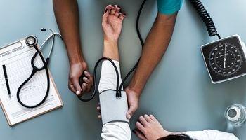 3نوشیدنی تایید شده برای کاهش فشار خون