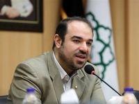 تایید حضور هیئت مدیرههای بازنشسته غیرموظف در شهرداری تهران/ همه پستهای قائم مقام حذف شده است