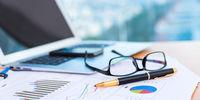 انسداد کانال سوئز چقدر به شرکتهای بیمه خسارت زد؟