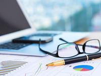 شفافیت لازم در شرایط و مفاد بعضی از بیمهنامهها وجود ندارد