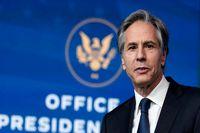 آمریکا به دنبال گنجاندن برنامه موشکی ایران در توافق جدید