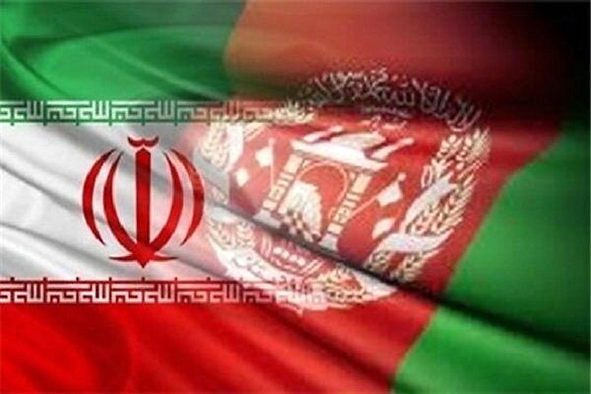 اتباع ایرانی به افغانستان سفر نکنند