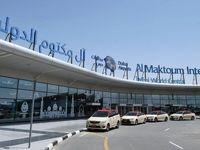 مسافران پیش از عزیمت به فرودگاهها با شماره ۱۹۹ تماس بگیرند